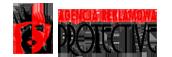 Agencja Reklamowa Protective - Oznakowanie zewnętrze, reklama wielkoformatowa, reklama na pojazdach, poligrafia
